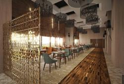 101 Restaurant