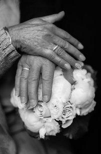 Hochzeitsfotos Pohl-3.jpg