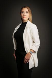 Women Business 3.jpg