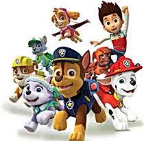 Children's entertainers, Princess, Pirate, Disney