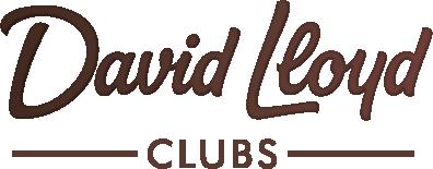 Jnr VIP dl-clubs-logo_rgb