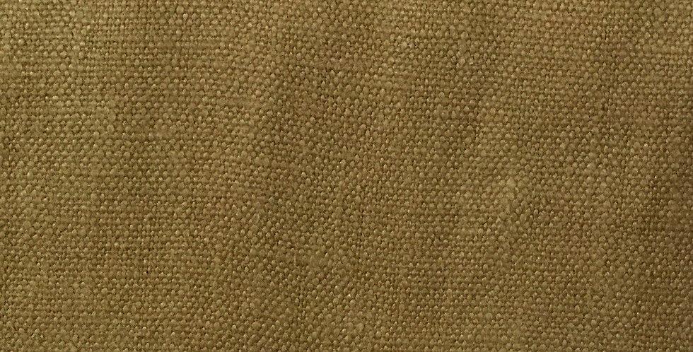 Camel linen - brown - woven