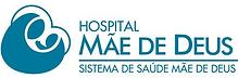 MÃE_DE_DEUS.png