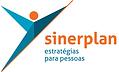 Sinerplan_logo Linkedin 300 x 182.png