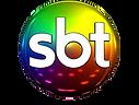 SBT_LOGO.png