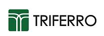 triferro.png_EDITADO.png
