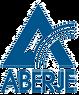 aberje_logo.png
