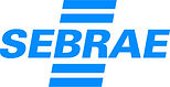logo sebrae sem decodificador.jpg