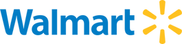 New_Walmart_Logo.png