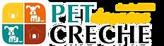 pet_creche.png
