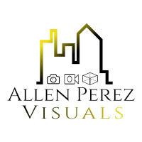 logo 11.24.20 (1).jpg