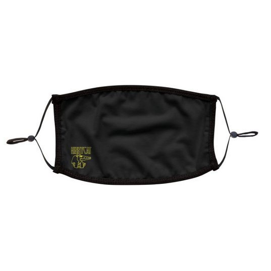 MUNNYCAT - Premium Subtle Sobek Mask.png