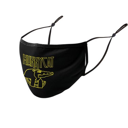MUNNYCAT - Premium Super Sobek Mask.png