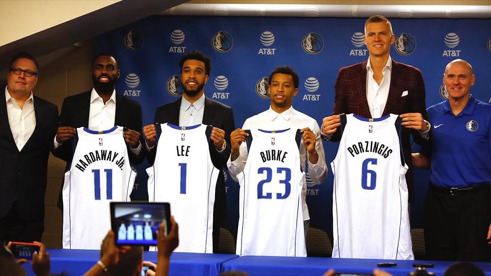 Dallas_Mavs_NBA_Around_the_Game