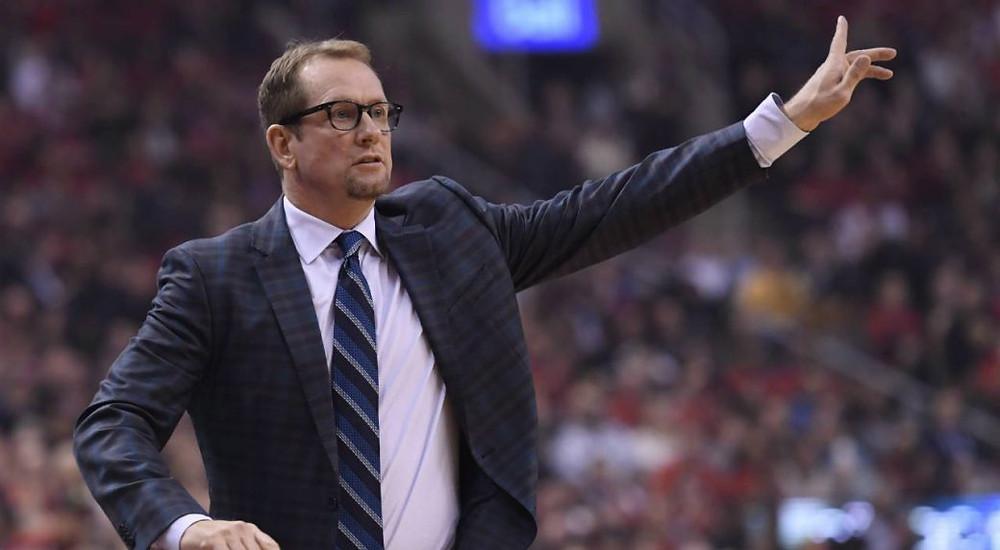 Nick_Nurse_Toronto_Raptors_NBA_Around_the_Game