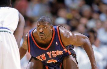 Larry_Johnson_New_York_Knicks_NBA_Around_the_Game