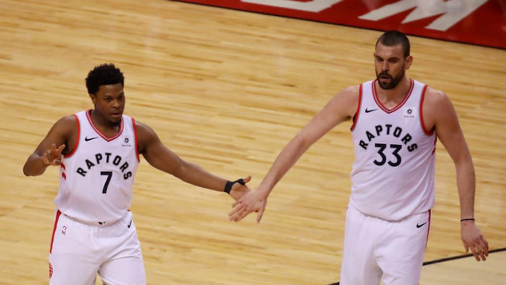 Kyle_Lowry_Marc_Gasol_Toronto_Raptors_NBA_Around_the_Game