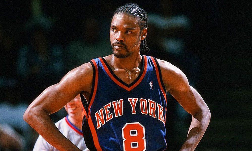 Latrell_Sprewell_New_York_Knicks_NBA_Around_the_Game
