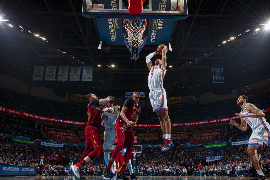 Darius_Bazley_Oklahoma_City_Thunder_NBA_Around_the_Game