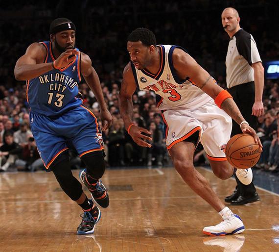 Tracy_McGrady_New_York_Knicks_NBA_Around_the_Game
