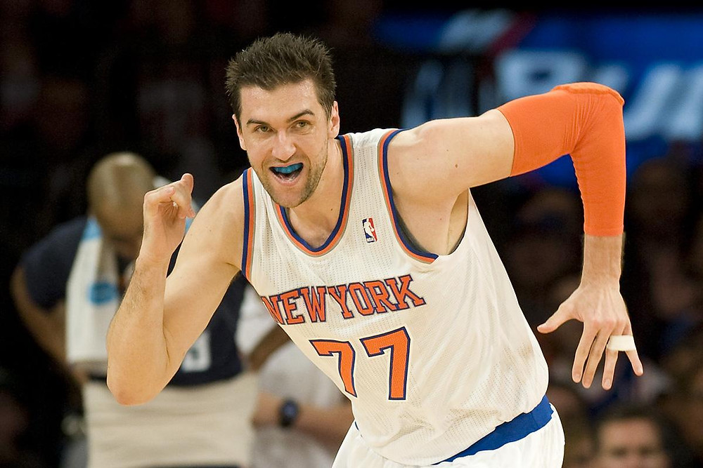 Andrea_Bargnani_New_York_Knicks_NBA_Around_the_Game