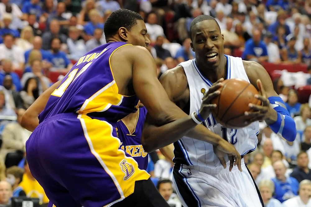 Dwight_Howard_NBA_Around_the_Game