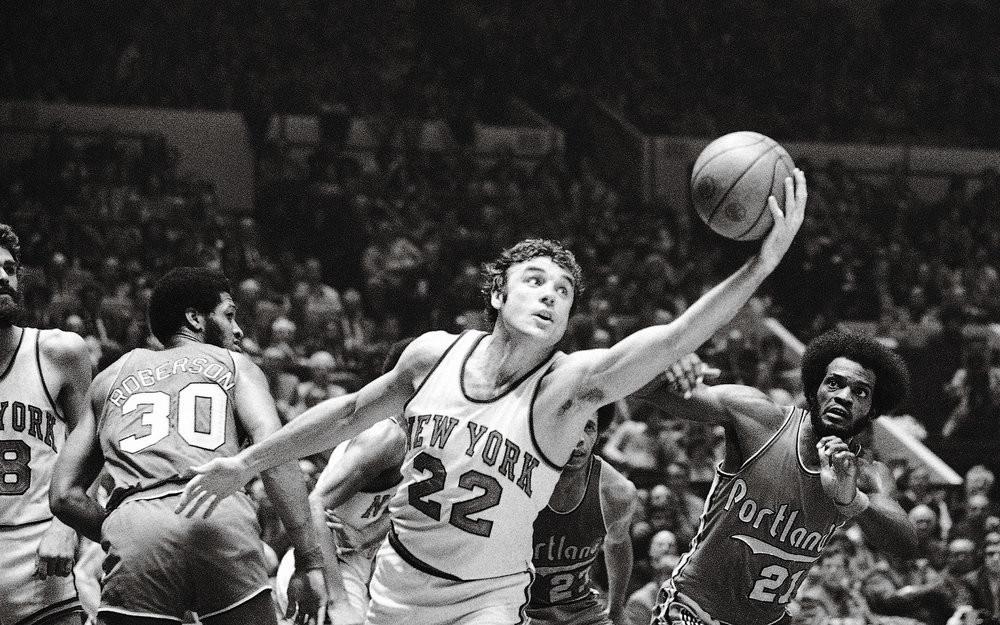 Dave_Debuscherre_New_York_Knicks_NBA_Around_the_Game