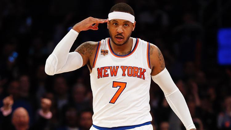 Carmelo_Anthony_New_York_Knicks_NBA_Around_the_Game