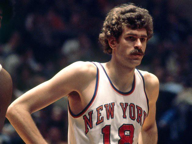 Phil_Jackson_New_York_Knicks_NBA_Around_the_Game