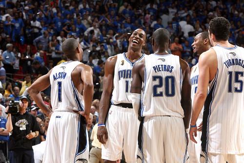 Orlando_Magic_2009_NBA_Around_the_Game