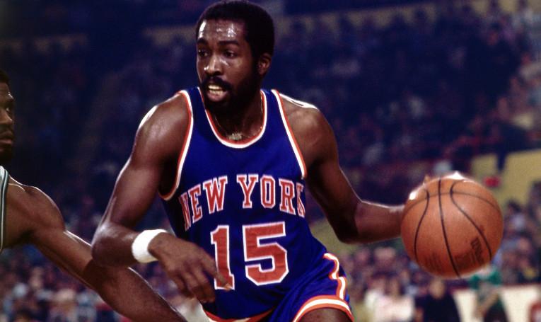 Earl_Monroe_New_York_Knicks_NBA_Around_the_Game