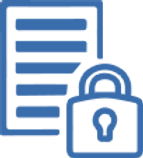 wd-secure-icon secure.png