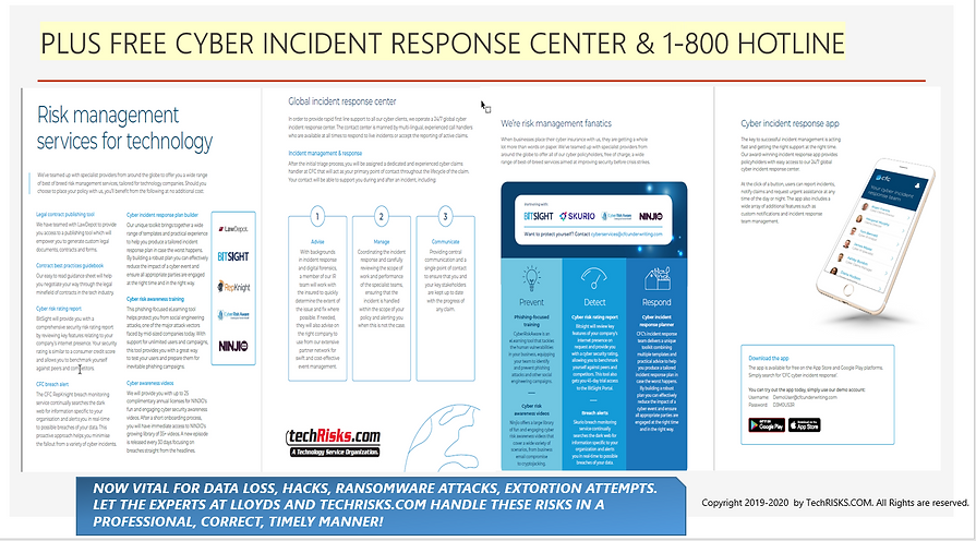 Incident Response Center and Hotline.png