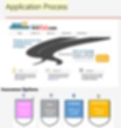 App Process 1.png