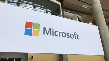 Microsoft-Hero.jpg