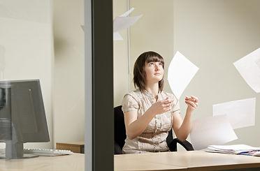1.  shutterstock_97582856 woman papers.j