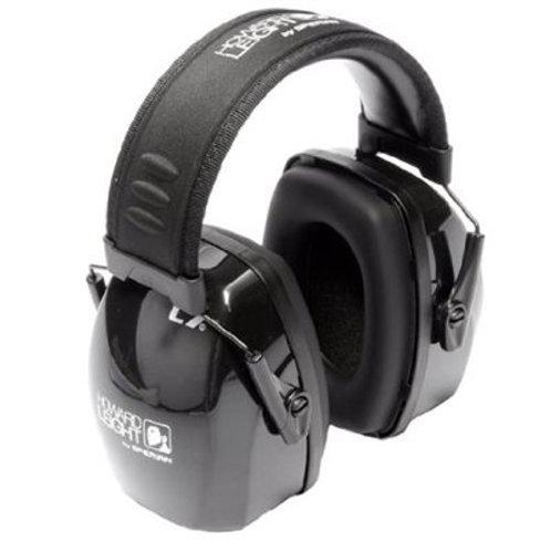 Howard Leight VeriShield VS130 Earmuff