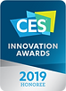 phonak award ces innovations 2019
