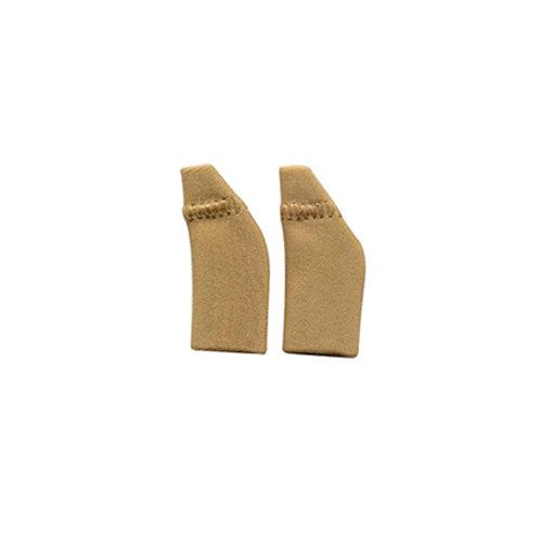 Ear Gear Mini Binaural Cordless