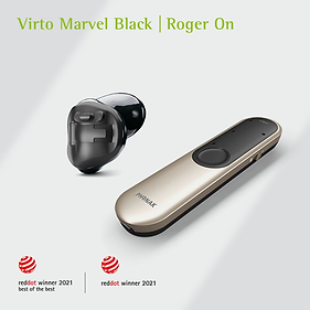 virto marvel black and roger on.png