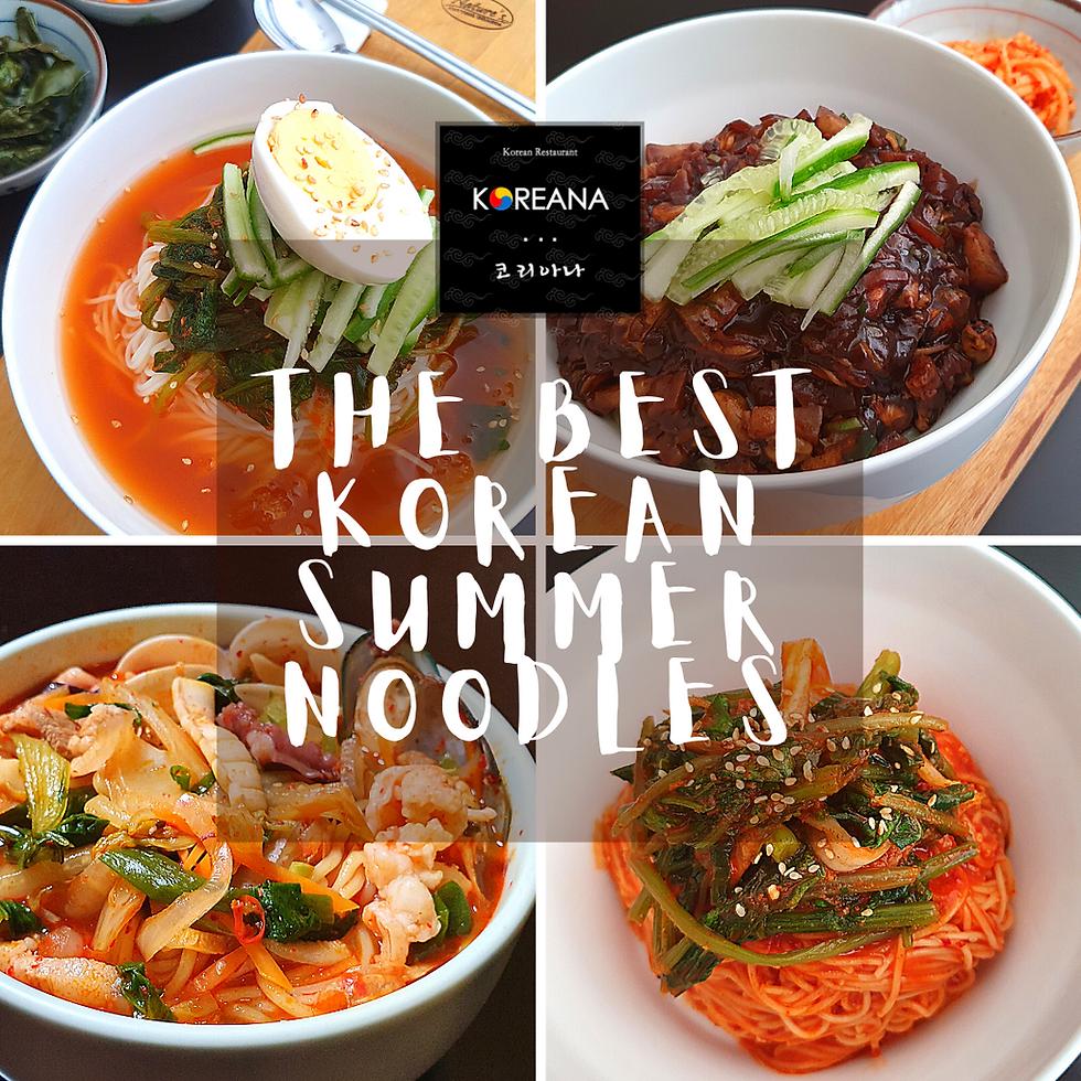Koreana_BestKoreanSummerNoodles.png