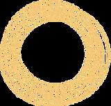 SadieLogo-Group-v2-x180_edited.png