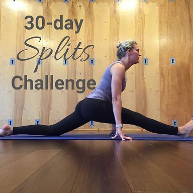 splits challenge.png