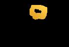 shine-logo-nav-122018.png