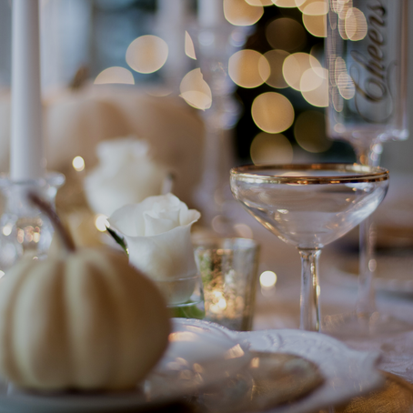 6 ways to fight stress during the holidays