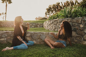 Canva - Women Hanging Out (1).jpg
