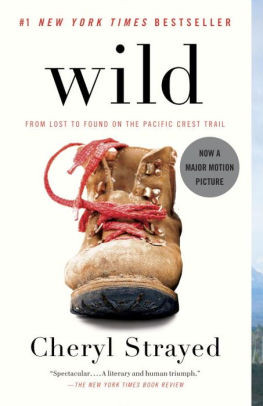 UPLIFTing Book Club selection for August