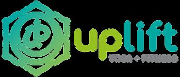 Uplift_RGB-01.png