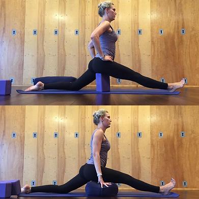 splits challenge props.png
