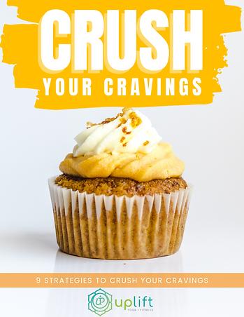 FREEBIE_Crush Your Cravings Guide.png